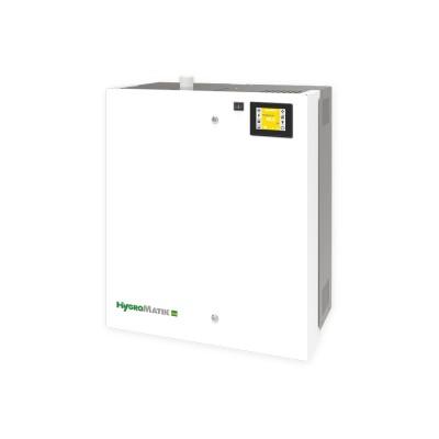 Увлажнитель электродный Hygromatik Flexline FLE05
