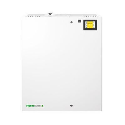 Парогенератор Hygromatik FlexLine Plus FLP50-TSPA