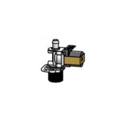 Электромагнитный клапан Hygromatik B-2304083