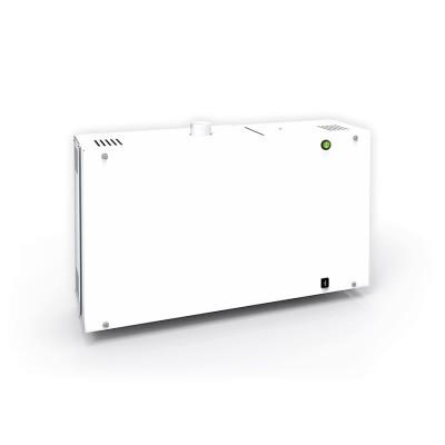 Парогенератор Hygromatik HeaterSlim HS10-BS-TF