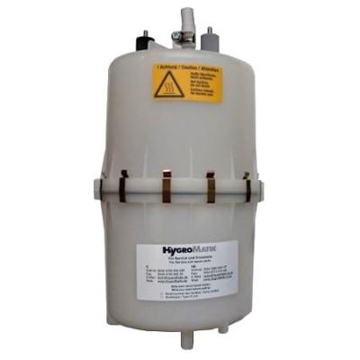Паровой цилиндр Hygromatik B-2204139