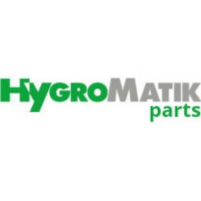 Набор гаек Hygromatik B-2207103