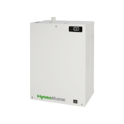 Увлажнитель электродный Hygromatik StandardLine SLE05